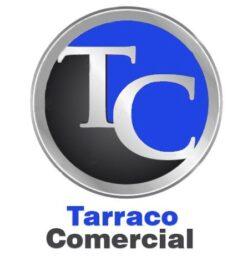 www.tarracocomercial.com